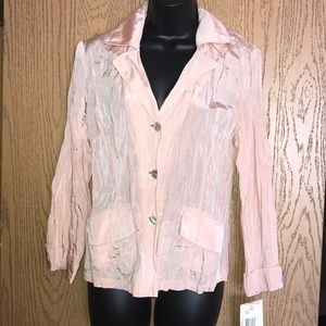 Jackets & Blazers - Beautiful  Jones of New York jacket